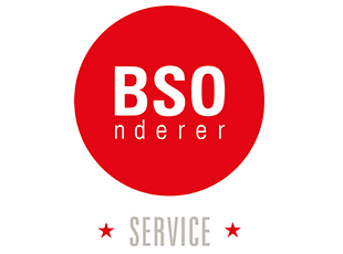 BSO goes Home-Office