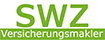 www.swzvers.at