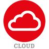 Cloud Produkte