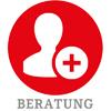 Dienstleistung & Consulting