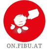 on.FIBU.at