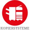 Kopiersysteme