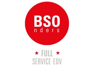 BSO strahlt im neuen Glanz!-