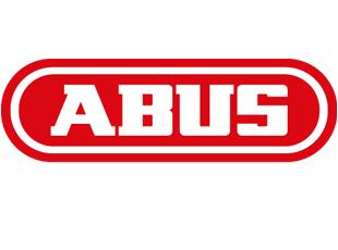 ABUS - Sicherheit auf einen Klick-