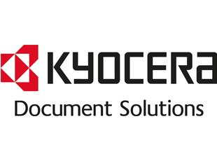Partnerschaft Kyocera