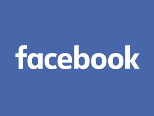 Wir sind auch auf Facebook!