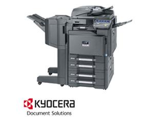 Kopiersysteme-