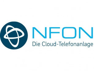 So funktioniert NFON:-