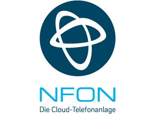 Cloudya, die beste Telefonanlage, die NFON je hatte!-