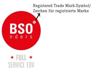 Marken – ein BSOnders spannendes Thema-