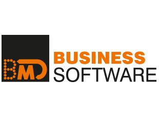 Zahlungsverkehr in der BMD NTCS-