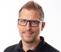 Daniel Wagner-
