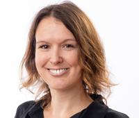 Mag. Stephanie Kellner-