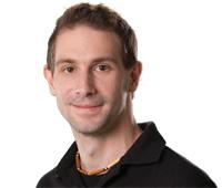 Michael Reiter-