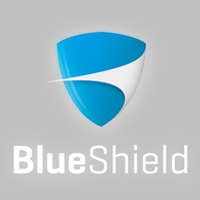 BlueShield - Die Revolution in der IT-Sicherheit ...-