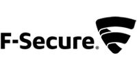F-Secure - Identifizieren und aufdecken von möglichen Gefahren-