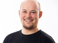 Florian Seitl-