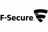 F-Secure-