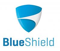 BlueShield-