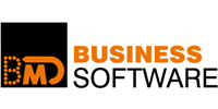 BMD Business Software-