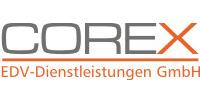 Corex EDV Dienstleistungen-