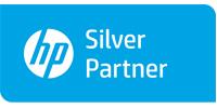 Hewlett-Packard-