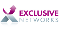 Exclusive Networks-