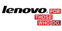 Lenovo-