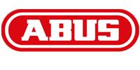 ABUS-