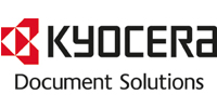 Kyocera Document Solutions-