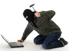 Erkennen Sie gefährliche Emails-